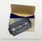 Cuchillas de Afeitar Rotbart Originales