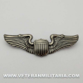 Air Force Pilot Badge