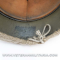 Africa Korps Helmet Cover