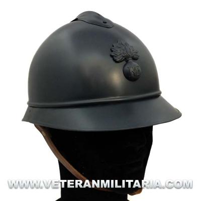 Helmet M15 Adrian