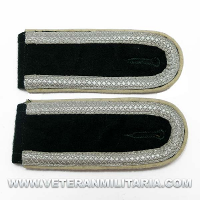 M36 Shoulder Boards for Unteroffizier Infantry