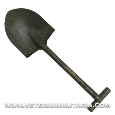 T-shovel M1910 Original (3)