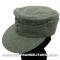 Cap M43 Feldmütze