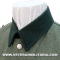 Feldbluse M36 of Wool for Officers