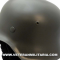 German Helmet M42