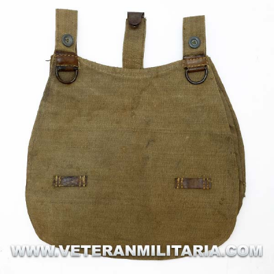 Breadbag M31 Original