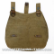 Breadbag M31 Original