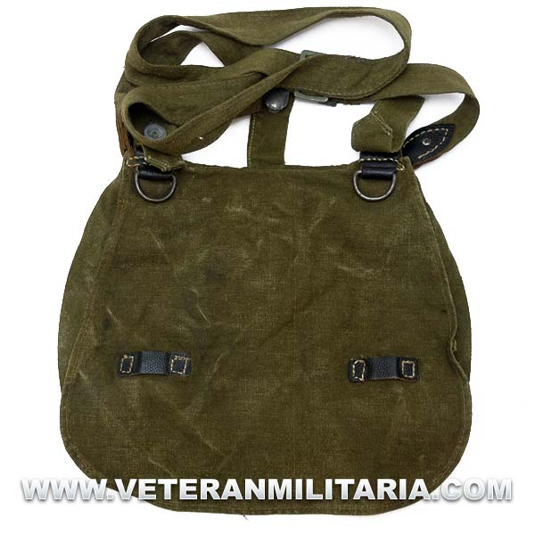 Breadbag with Strap M31 Original