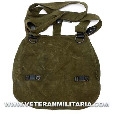 Breadbag with Strap M31 Original