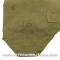 M1VA1 Original Bag Gas Mask