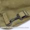 Original US Musette bag M-1936