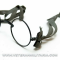Original Germany Masken Brille (2)