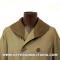 U.S. Mackinaw Coat M1938