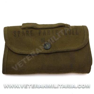 Spare Parts Roll M13 Original