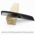 US Original Comb