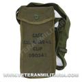 Case, cal.45 Sub MG M3 Original