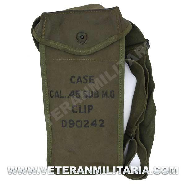 Case, cal.45 Sub MG M3 Original (3)