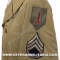 Coat Mackinaw U.S. Original 1943