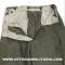 US M43 Original Trousers