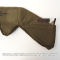 U.S. Army canvas bag for Thompson M1 / M1A1