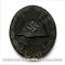 Wound Badge in Black Original (2)