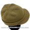 US M1941 Jeep Cap Original