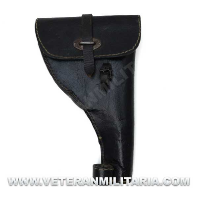 German Flare Gun Holster Original