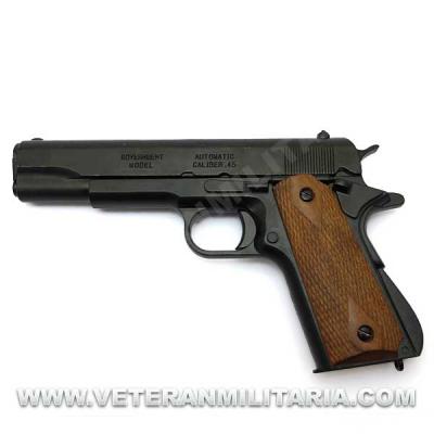 Colt M1911 Denix