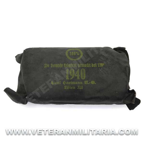 German Bandages 1940 Original (2)