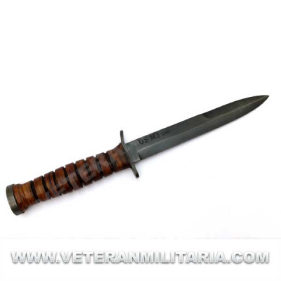 M3 Combat Knife