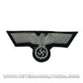 Chest Eagle for Wehrmacht Officers