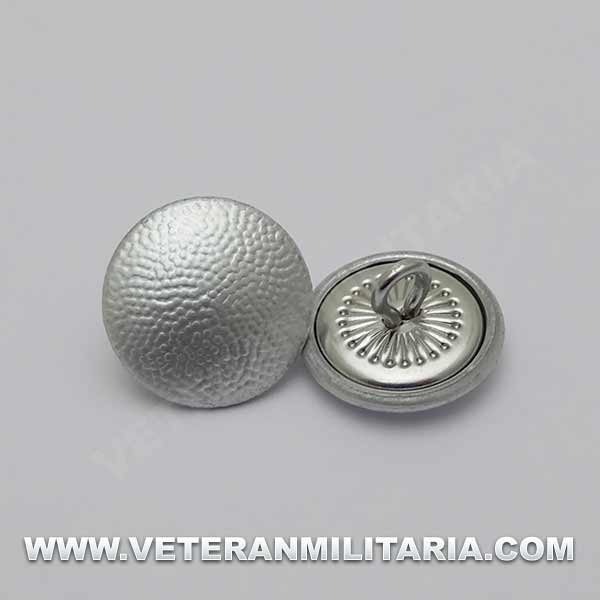 Granulated Button 19mm