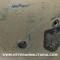 Helmet M40 WH Afrika Korps Q64