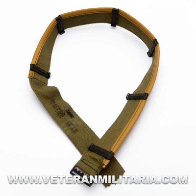 Sweatband for Liner M1 1943