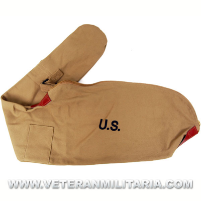 US - Carrying Bag M1 Carbine