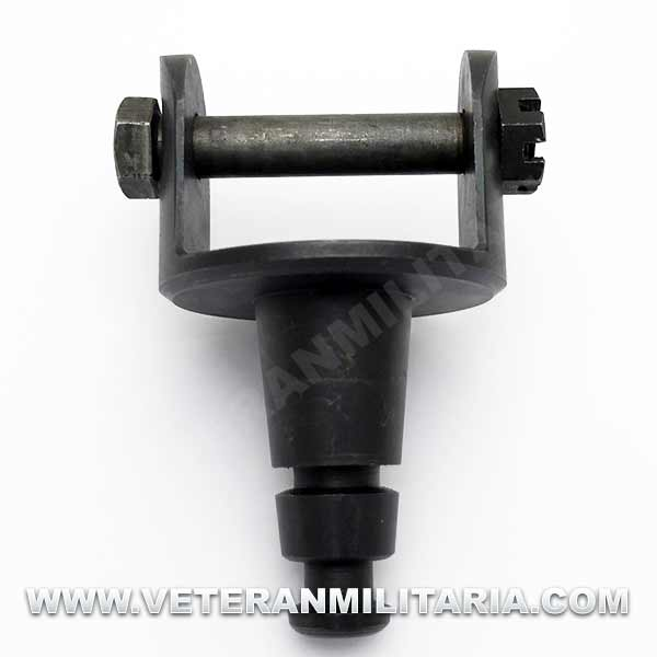 Pintle for Browning