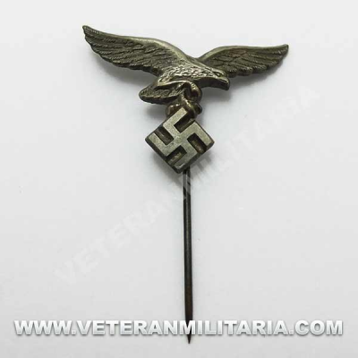 Luftwaffe Original Pin