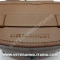 US M17 Binocular Case