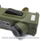 US BC-611 (SCR-536) Handie-Talkie Radio