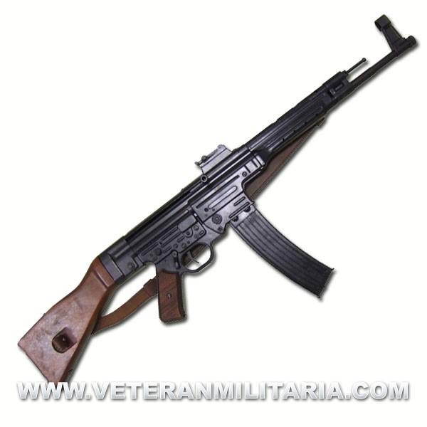 Sturmgewehr 44 Denix