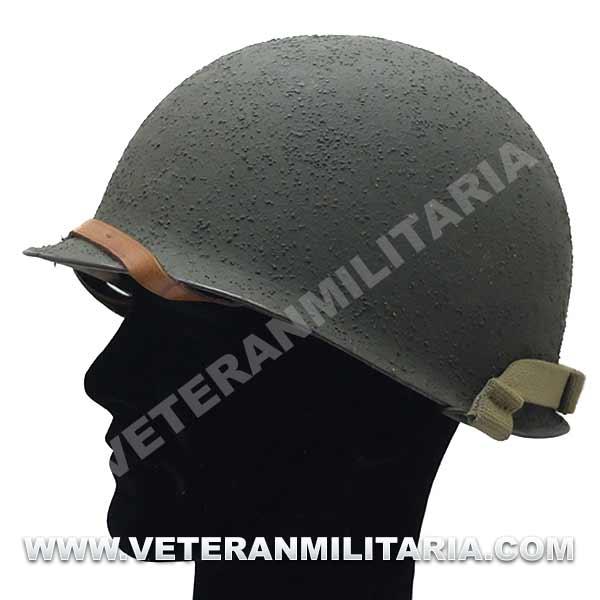 Helmet M1 US
