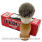 Shaving Brush Rubberset