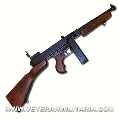 M1 Thompson Militar Denix