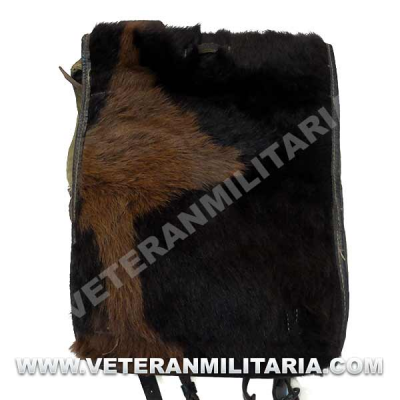 Tornister Campaign Backpack 1943