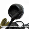 Chest Microphone T-26 Signal Corps (2)