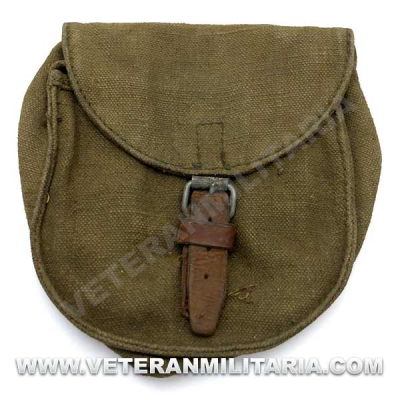 Original Russian PPSH41 Pouch