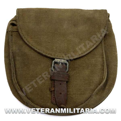 Original Russian PPSH41 Pouch (2)