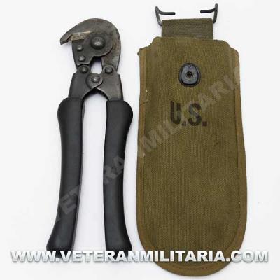Wire Cutters M1938 original