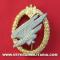 Heer Paratrooper badge