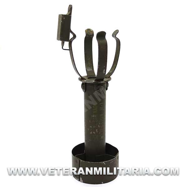 US Army Grenade Projection Adapter M1